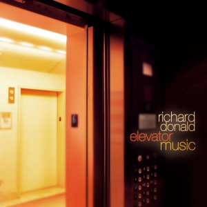 "Richard Donald ""Elevator Music"" Cover by R. L'Abbee"