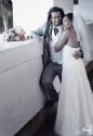 M | Oscar & Janice Martinez - P | Richard L'Abbee