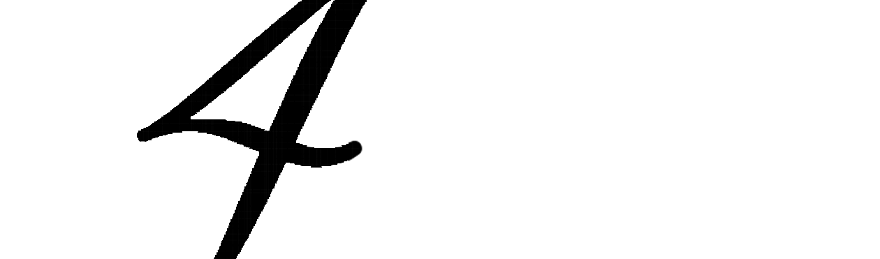 4resh